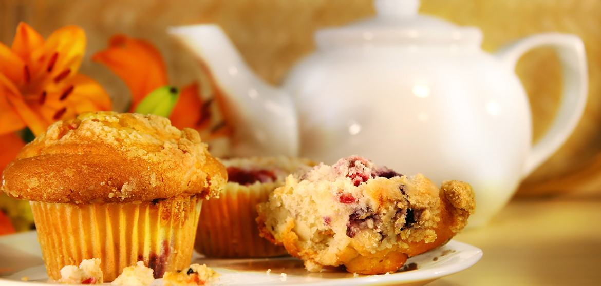 muffin-home-page-image